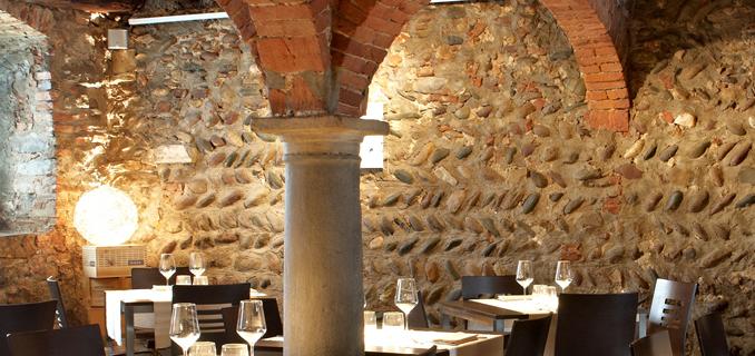 Ristorante Bergamo Enoteca Zanini